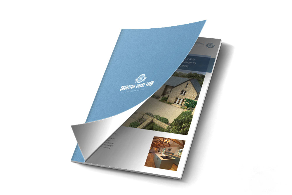churston-court-brochure