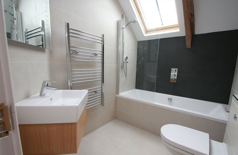 orchard-coombe-bathroom