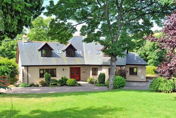 springfield-park-new-homes