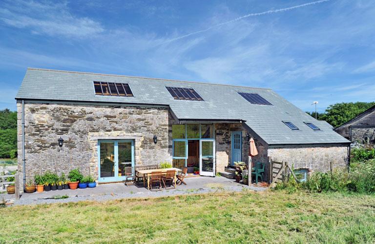 yarner-barn-conversion-exterior