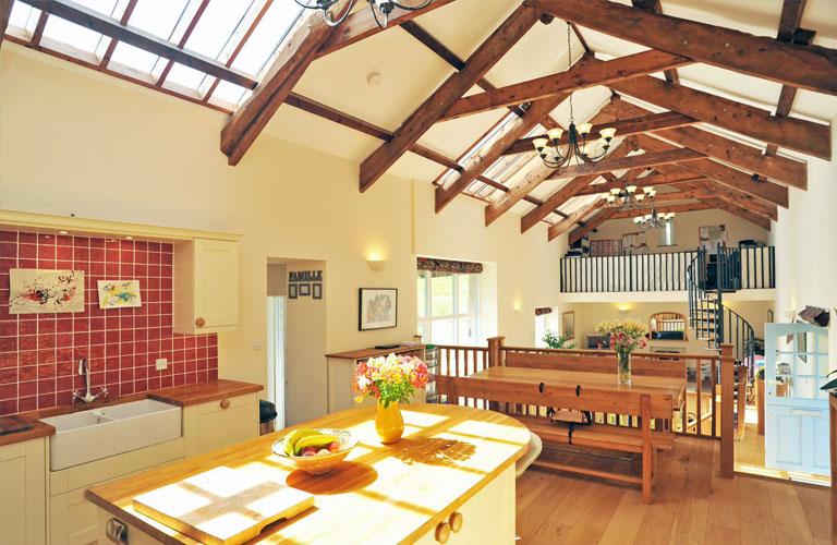 yarner-interior-barn-conversion