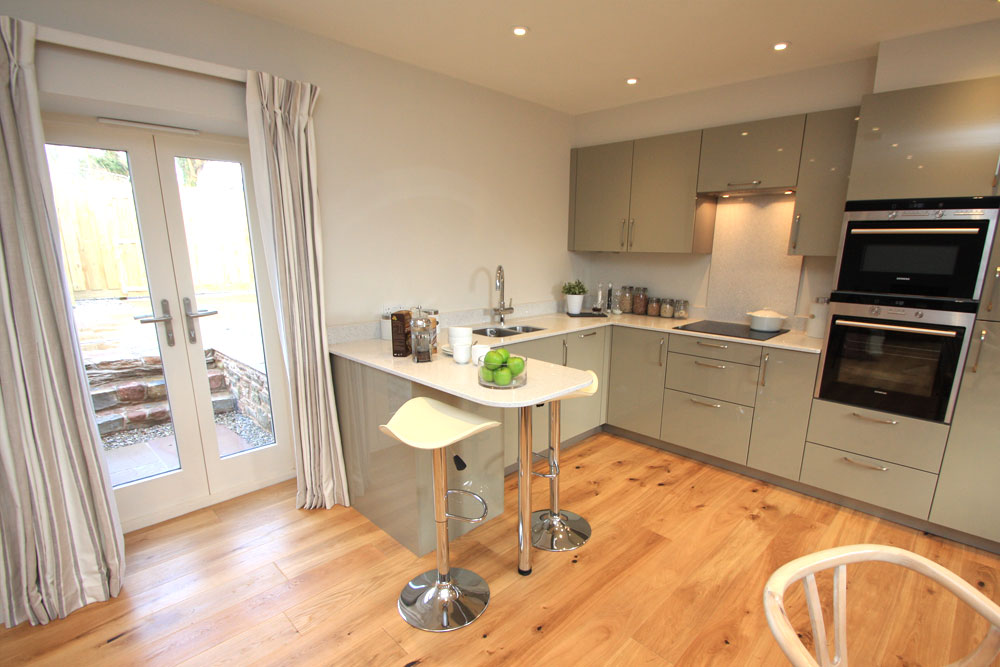 orchard-coombe-kitchen