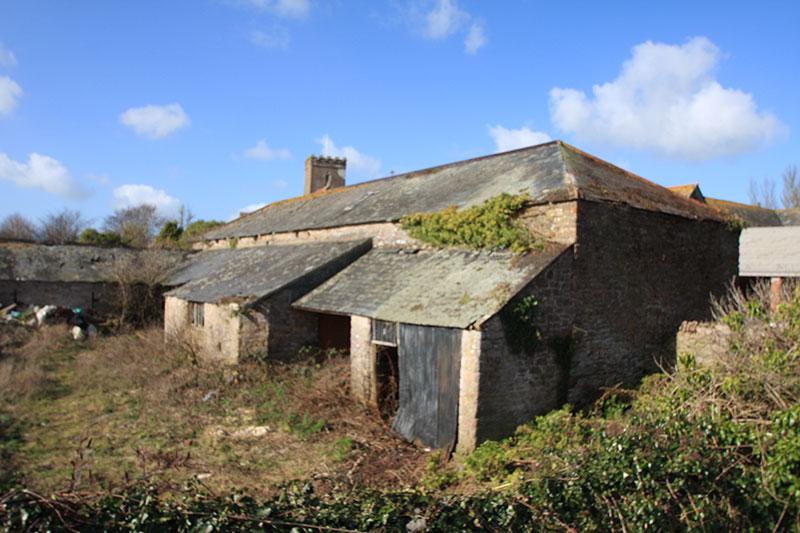 property-development-before