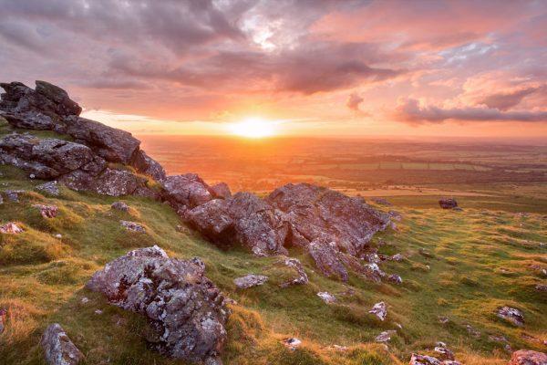 dartmoor-on-your-doorstpe