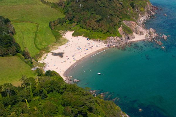 nearby-mothecombe-beach